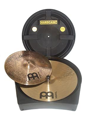 """Hardcase 20"""" Cymbal Case"""