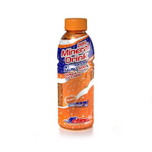 proaction-zero-mineral-drink-bottiglia-500-ml-arancia