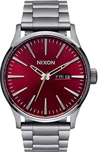 Nixon A356-2073