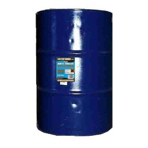 blu-antigelo-estate-refrigerante-36-c-protezione-205-litri-tamburo-shb9