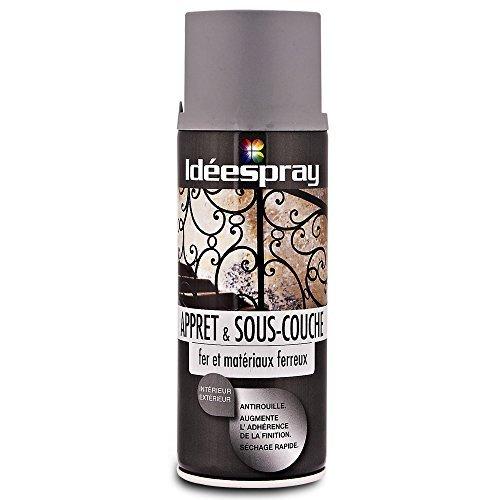 sinto-bombe-peinture-ideespray-les-apprets-et-sous-couches-fer-et-materiaux-ferreux-antirouille-gris