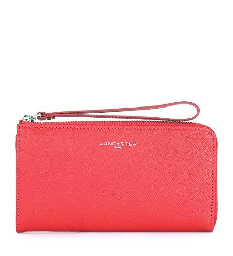 lancaster-paris-wallet-adele-female-red-121-26-red