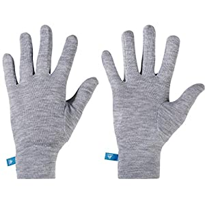 Odlo Kinder Gloves Originals Warm Kids Handschuhe