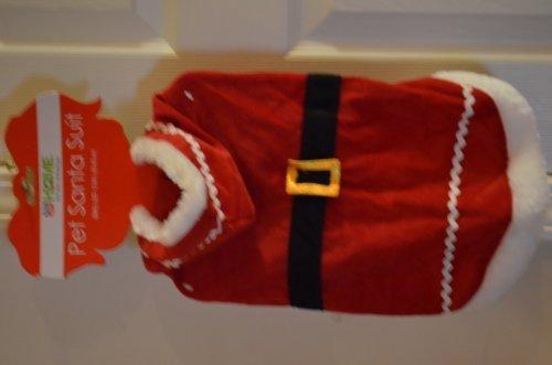 pet-santa-suit-pet-santa-dress-size-small-nwt-12-by-rite-aid