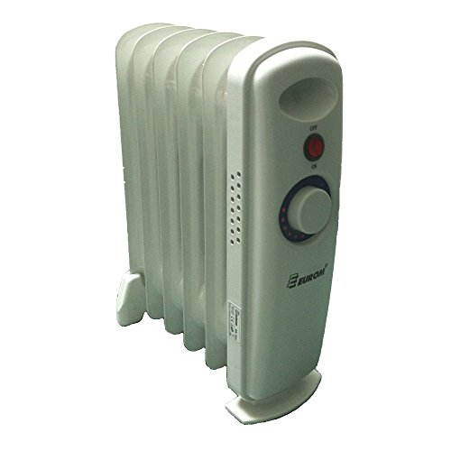 euromac-radiatore-ad-olio-elettr-500-w-14x35x40-cm-220-240-v