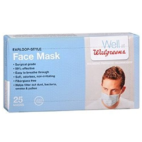 walgreens-earloop-style-face-mask-25-ea-by-ab