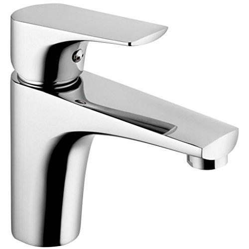 fala-rubinetto-per-lavandino-murcia-in-ottone-75765