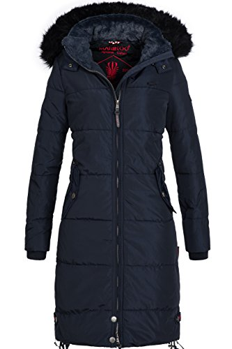 marikoo-damen-winter-stepp-mantel-coco-blau-gr-s
