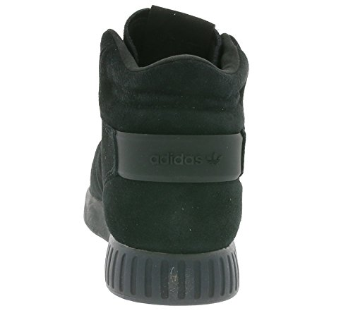 Adidas Tubular Invader chaussures Schwarz