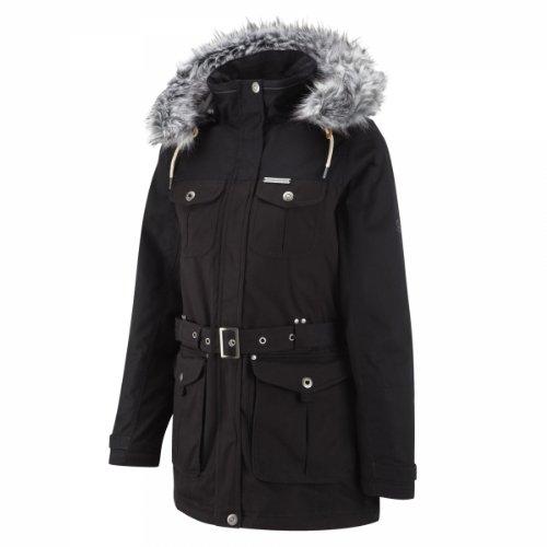 craghoppers-womens-hall-moor-parka-jacket-black-black-size10