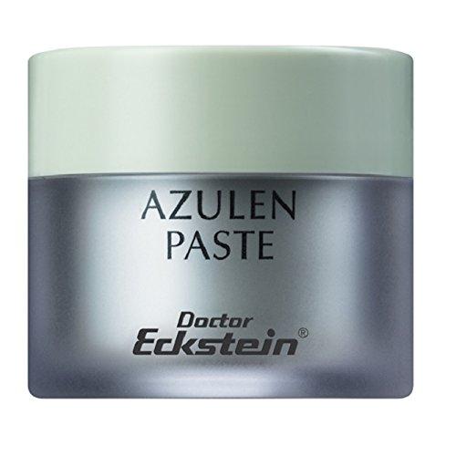 doctor-eckstein-biokosmetik-azulen-paste-15-mll