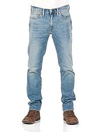 Levi's Herren 511 Fit' Slim Jeans