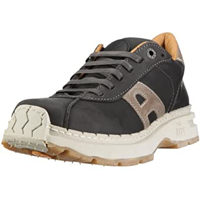 art libertad 202 chaussures marche nordique mixte adulte tr b1 noir 81 46 eu. Black Bedroom Furniture Sets. Home Design Ideas
