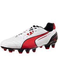 Puma Momentta FG 102676 Herren Fußballschuhe
