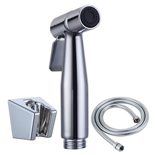 kes-spruzzatore-e-bidet-con-tubo-flessibile-e-staffa-servizi-igienici-sus-304-acciaio-inox-cromo-lp9