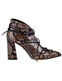 Complementos Y Zapatos es Amazon Zapatos Milan FqOBzwa
