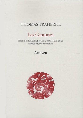 Les Centuries