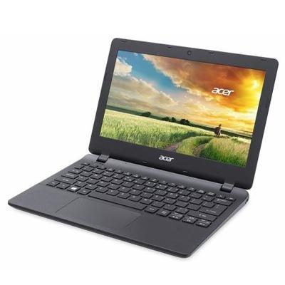 "ACER LAPTOP ES1-131 (Intel Celeron CPU/ 2GB Ram/ 500 GB HDD/ Linux,11.6""Screen)"