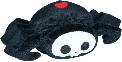 Skelanimals Timmy Peluche Standard