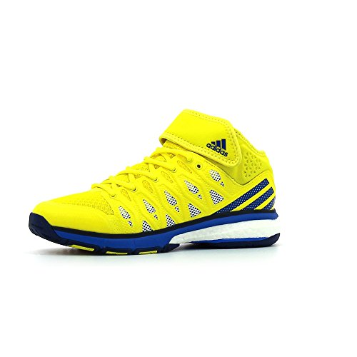 adidas Energy Volley Boost Mid, Chaussures de Volleyball Homme