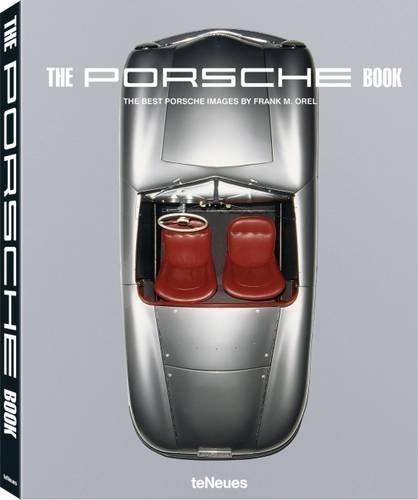 the-porsche-book-the-best-porsche-images