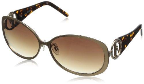 gianfranco-ferre-lunette-de-soleil-gf83205-ovale-femme-gold