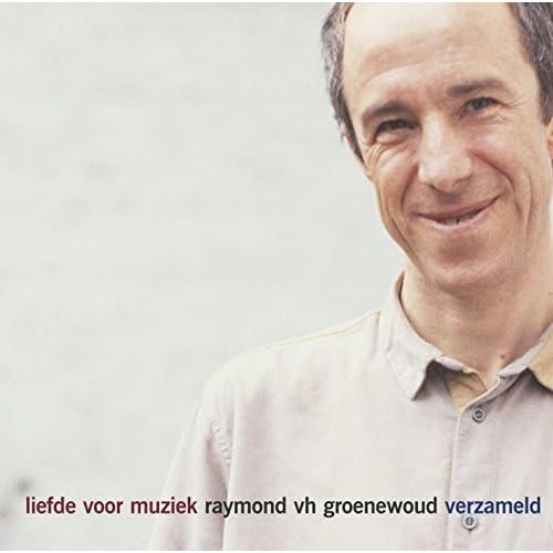 Ik Wil De Grootste Zijn (1991 Remastered Version)