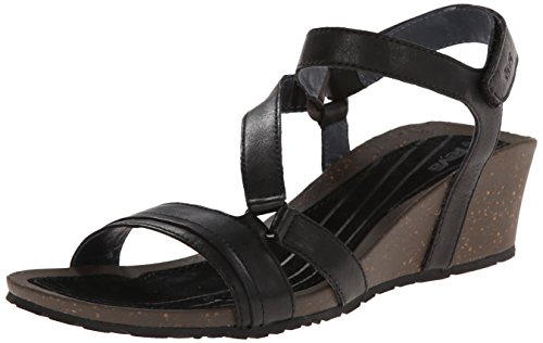 teva-woman-cabrillo-crossover-wedge-sandal-black-39