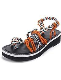 Amazon.it  Fasciatura - Scarpe  Scarpe e borse 30d501f3e30