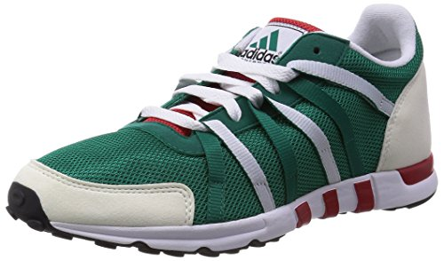 BUTY ADIDAS ORIGINALS EQUIPMENT RACING 93 B24766 - 44 (Racing Schuhe Herren)