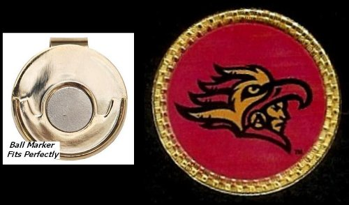 collegiate-golf-ball-marker-magnetic-hat-clip-san-diego-state