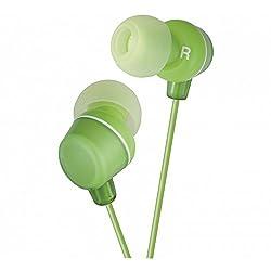 JVC HA-FX23 Headphone