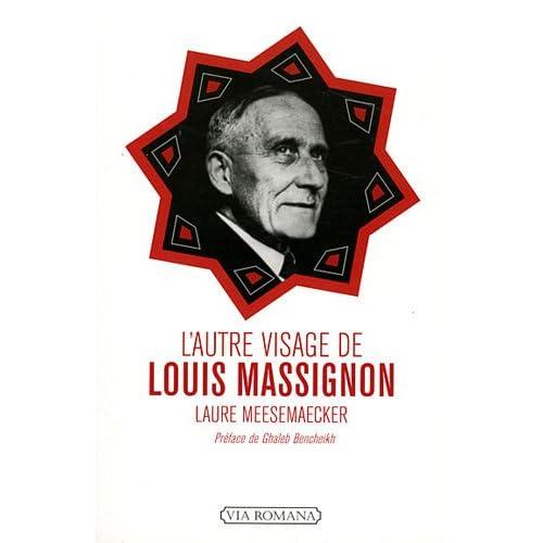 L'autre visage de Louis Massignon