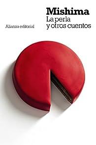 La perla y otros cuentos par Yukio Mishima