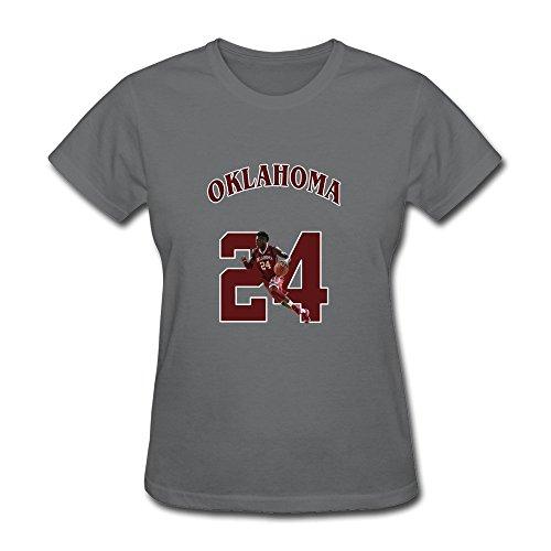 damens-buddy-hield-oklahoma-sooners-t-shirt