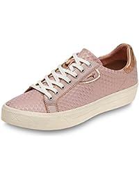 Tamaris 23604, Zapatillas para Mujer