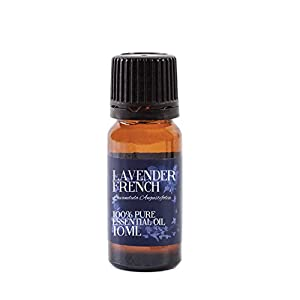 Mystic Moments | lavanda French olio essenziale - 10 ml - 100% puro