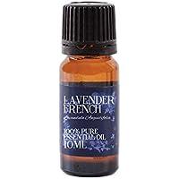 Mystic Moments Französischer Lavendel ätherisches Öl - 10 ml - 100% rein preisvergleich bei billige-tabletten.eu