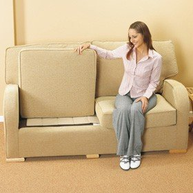 3-seater-new-deluxe-furniture-support-seat-rejuvenator-protector-boards