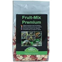 Herpetal Fruit Mix Premium 50g