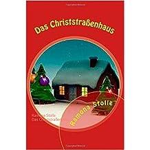Das Christstraßenhaus