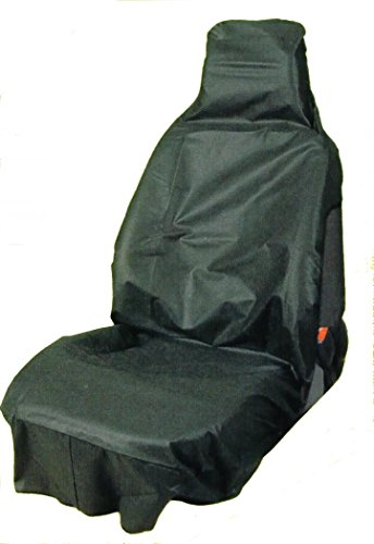 Auto Sitzschoner Werkstattschoner Sitzüberzug