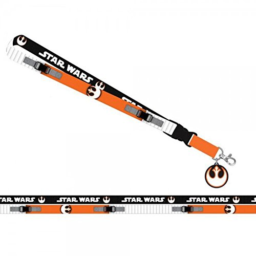 star-wars-rebellen-allianz-lanyard-mit-charme-und-id-sleeve
