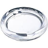 Pyrex - 450b000/5040 - Anti-monte lait en verre 8cm classic