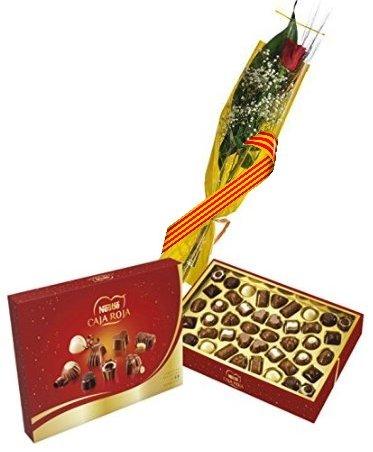 jordi-special-sant-boite-de-chocolats-boite-rouge-nestle-400gr-rose-naturel-dans-emballage-cadeau-gr