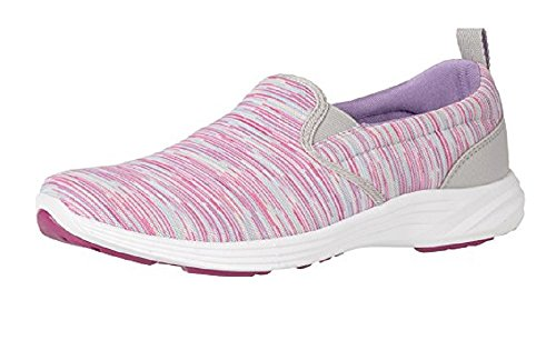 VIONIC - Kea, Scarpe sportive outdoor Donna Berry Multi