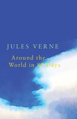 Around the World in 80 Days (Legend Classics)