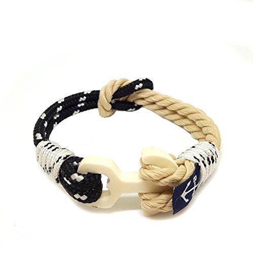 intagliato-mano-bone-anchor-bracciale-con-bran-marion-bracciali-unico-fatto-di-corda-nautica-persona