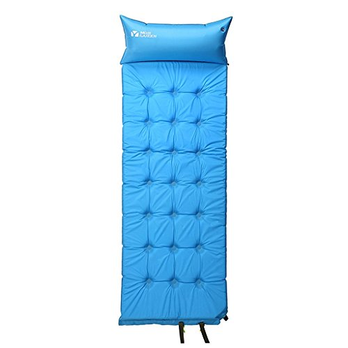 mobi-outdoor-equipment-plus-generous-single-picnic-mat-camping-tent-moisture-pad-automatically-infla