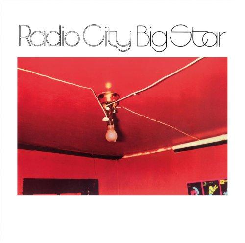 Radio City (Remastered)